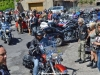 27_brescoudos_bike_week_graissessac_45
