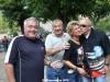 27_brescoudos_bike_week_graissessac_46