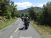 27_brescoudos_bike_week_graissessac_47