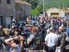 27_brescoudos_bike_week_graissessac_48