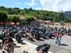 27_brescoudos_bike_week_graissessac_50
