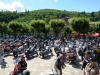 27_brescoudos_bike_week_graissessac_51