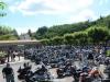 27_brescoudos_bike_week_graissessac_52