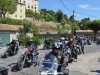27_brescoudos_bike_week_graissessac_6