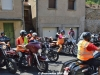 27_brescoudos_bike_week_graissessac_9