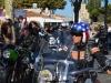 27th BBW Ile des Loisirs (46)