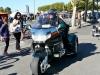 27th BBW Ile des Loisirs (59)