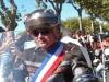 27th BBW Ile des Loisirs (98)