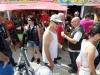 27_brescoudos_bike_week_la-roquille_cap_d_agde__1