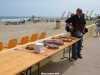 27_brescoudos_bike_week_la-roquille_cap_d_agde__13