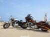 27_brescoudos_bike_week_la-roquille_cap_d_agde__14