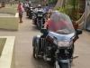 27_brescoudos_bike_week_la-roquille_cap_d_agde__15