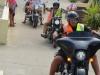 27_brescoudos_bike_week_la-roquille_cap_d_agde__16