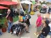 27_brescoudos_bike_week_la-roquille_cap_d_agde__17