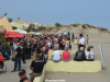 27_brescoudos_bike_week_la-roquille_cap_d_agde__25