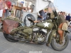 27_brescoudos_bike_week_la-roquille_cap_d_agde__32