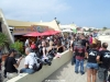 27_brescoudos_bike_week_la-roquille_cap_d_agde__4