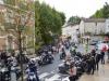 27_brescoudos_bike_week_lamalou_les_bains_12