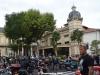 27_brescoudos_bike_week_lamalou_les_bains_13