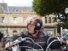 27_brescoudos_bike_week_lamalou_les_bains_14