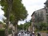 27_brescoudos_bike_week_lamalou_les_bains_15