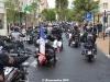 27_brescoudos_bike_week_lamalou_les_bains_16