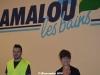 27_brescoudos_bike_week_lamalou_les_bains_17