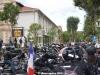 27_brescoudos_bike_week_lamalou_les_bains_18