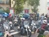 27_brescoudos_bike_week_lamalou_les_bains_2