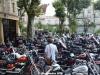 27_brescoudos_bike_week_lamalou_les_bains_21