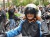 27_brescoudos_bike_week_lamalou_les_bains_22