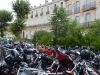 27_brescoudos_bike_week_lamalou_les_bains_23