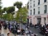 27_brescoudos_bike_week_lamalou_les_bains_25