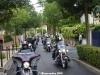 27_brescoudos_bike_week_lamalou_les_bains_26