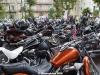 27_brescoudos_bike_week_lamalou_les_bains_27