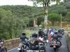 27_brescoudos_bike_week_lamalou_les_bains_29