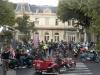 27_brescoudos_bike_week_lamalou_les_bains_3