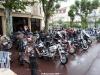 27_brescoudos_bike_week_lamalou_les_bains_30