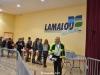 27_brescoudos_bike_week_lamalou_les_bains_33
