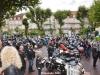 27_brescoudos_bike_week_lamalou_les_bains_35