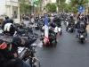 27_brescoudos_bike_week_lamalou_les_bains_36