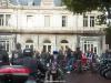 27_brescoudos_bike_week_lamalou_les_bains_4