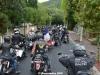 27_brescoudos_bike_week_lamalou_les_bains_5
