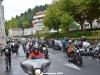 27_brescoudos_bike_week_lamalou_les_bains_8