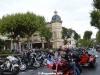 27_brescoudos_bike_week_lamalou_les_bains_9