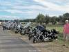 27_brescoudos_bike_week_lignan_sur_orb_1