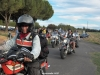 27_brescoudos_bike_week_lignan_sur_orb_10
