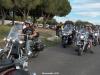 27_brescoudos_bike_week_lignan_sur_orb_11