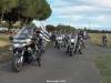 27_brescoudos_bike_week_lignan_sur_orb_12