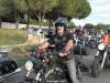 27_brescoudos_bike_week_lignan_sur_orb_13